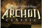 Archon Classic Steam CD Key