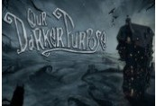 Our Darker Purpose Steam Gift