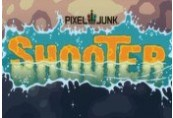 PixelJunk Shooter | Steam Key | Kinguin Brasil