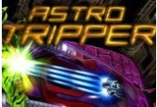 Astro Tripper Steam CD Key