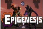 Epigenesis Steam CD Key