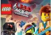 The LEGO Movie - Videogame + Wild West Pack DLC Steam CD Key