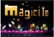Magicite Steam Gift