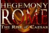 Hegemony Rome: The Rise of Caesar Steam Gift