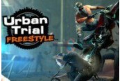 Urban Trial Freestyle Steam Gift