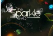 Sparkle 2 Evo Steam Gift