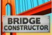 Bridge Constructor | Steam Key | Kinguin Brasil