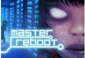 Master Reboot Steam CD Key