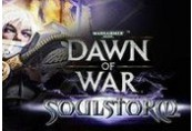 Warhammer 40,000: Dawn of War - Soulstorm Steam Gift