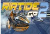 Riptide GP2 Steam CD Key