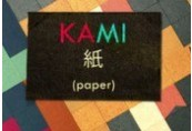 Kami Steam CD Key