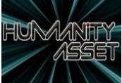 Humanity Asset Steam CD Key