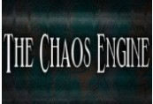 The Chaos Engine EU Steam CD Key