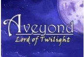 Aveyond: Lord of Twilight | Steam Key | Kinguin Brasil
