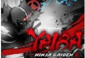 Yaiba: Ninja Gaiden Z Steam CD Key