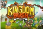 Kingdom Rush Steam Gift