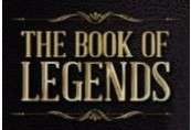 The Book of Legends Steam Gift