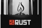 RUST RU VPN Required Steam Gift