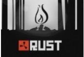 Rust EU Steam Playxedeu.com Gift