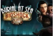 BioShock Infinite – Burial at Sea Episode 2 DLC RU VPN Activated Steam CD Key