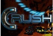 C-RUSH Steam CD Key
