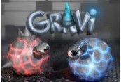 Gravi Steam CD Key