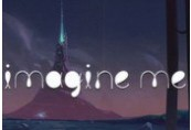 Imagine Me Steam CD Key