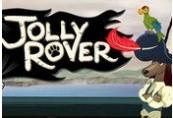 Jolly Rover Steam CD Key