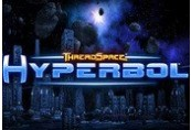 ThreadSpace: Hyperbol Steam CD Key