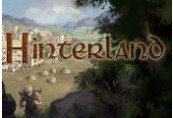 Hinterland Steam CD Key