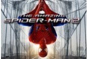 The Amazing Spider-Man 2 RU/CIS Steam CD Key