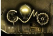 Gomo | Steam Key | Kinguin Brasil