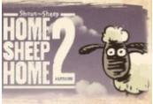 Home Sheep Home 2 | Steam Key | Kinguin Brasil