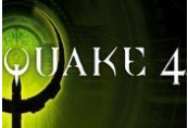 Quake IV | Steam Key | kinguin Brasil