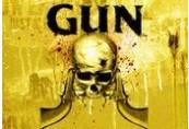 GUN Steam Gift