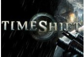 TimeShift Steam Gift