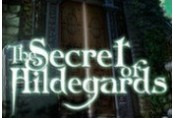 The Secret Of Hildegards | Steam Key | Kinguin Brasil