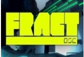 FRACT OSC Steam CD Key