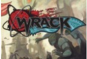 Wrack Steam CD Key