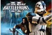 Star Wars Battlefront II (2005) RU VPN Required Steam CD Key