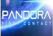 Pandora: First Contact Steam CD Key