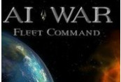 AI War: Fleet Command Steam Gift