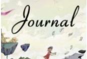 Journal Steam Gift