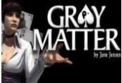Gray Matter | Steam Key | Kinguin Brasil