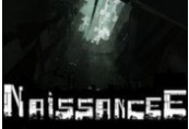 NaissanceE Steam CD Key
