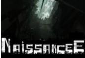 NaissanceE Steam Gift