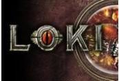 Loki Steam Gift