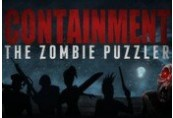 Containment: The Zombie Puzzler Steam CD Key