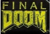 Final Doom | Steam Key | Kinguin Brasil