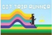 BIT.TRIP RUNNER Steam Gift